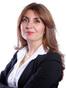 Milpitas Business Attorney Caroline Juli-Ann Nasseri