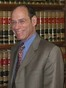 Wilmette Construction / Development Lawyer Joel M. Greenberg