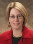 Mount Prospect Real Estate Attorney Joy S. Goldman