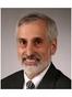 Chicago Mediation Attorney Phillip L. Stern