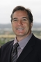 Irvine Real Estate Attorney Michael Anthony Naso