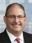 Denton County Environmental / Natural Resources Lawyer Brad E. Brewer