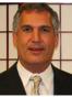 Illinois  Lawyer Blake Horwitz