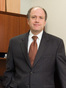 Annapolis Personal Injury Lawyer John T. Brennan
