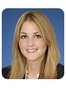 Catalina Commercial Real Estate Attorney Patricia Laurel Victory