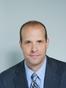 Chicago Criminal Defense Attorney Steven Howard Fine