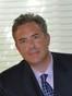 Forest Park Medical Malpractice Attorney Jack Robbin Epstein