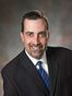 Waukegan Criminal Defense Attorney David Scott Weinstein