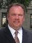 Illinois DUI / DWI Attorney Michael Ryan Johnson