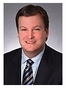 Illinois Transportation Law Attorney Matthew Lincoln Johnson