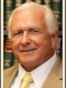 Algonquin  Terry Richard Mohr