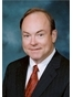 Fort Worth Litigation Lawyer Rickey Joe Brantley