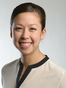Emeryville Employee Benefits Lawyer Lindsay Elizabeth Nako
