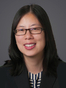 Austin Immigration Attorney Caroline Tang