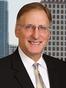 San Antonio Commercial Real Estate Attorney Roy R. Brandys