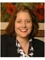 Harris County Mediation Attorney Sharon B. Gardner