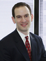 Illinois Tax Lawyer Adam Jeffrey Grais
