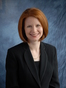 Palatine Estate Planning Attorney Heather Guilette Walser