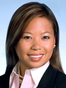 Illinois Intellectual Property Law Attorney Olivia T. Luk