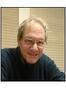 Gilbert Yale Liss