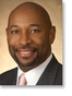 Barrington Hills Litigation Lawyer Gregory Lawrence Lacey