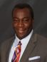 Lincolnwood Business Attorney Andre Dwayne Anthony Wrighte