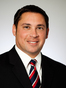 Los Alamitos Construction / Development Lawyer Anthony Paul Niccoli