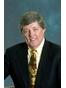 Galveston County Personal Injury Lawyer Fredrick J. Bradford