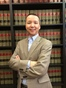 Roselle Immigration Attorney Patrick Alan Metcalf