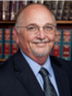 Denton Corporate / Incorporation Lawyer Randall S. Boyd