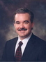 Houston Wrongful Death Attorney Larry Palmer Boyd