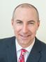 Chicago Divorce / Separation Lawyer Patrick Byron Markey
