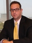 Atlanta Divorce Lawyer Danny Joseph Naggiar