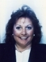 Naperville Tax Lawyer Linda G. Bal