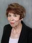Schaumburg Chapter 11 Bankruptcy Attorney A. Kathleen Barauski