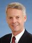 Monterey Park Insurance Law Lawyer Gilbert Dale Jensen