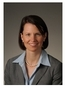 Ann Arbor Litigation Lawyer Patricia Michelle Petrowski