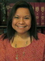 Oswego Family Law Attorney Elizabeth Berrones