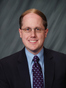 Chicago Litigation Lawyer Robert Thomas Kuehl