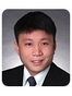 Los Angeles Banking Law Attorney Gary Yat-Lung Leung Jr.