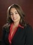 Corona Del Mar Criminal Defense Attorney Anahita Hasheminejad