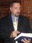 Franklin Park Estate Planning Attorney Scott Allen Berndtson