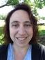 Wheeling Criminal Defense Attorney Marnie Michelle Slavin