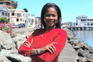 Marin County Child Support Lawyer Ayanna La'kiedra Jenkins-Toney