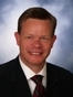 Downers Grove Commercial Real Estate Attorney James S. Harkness