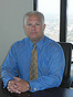 Cook County Ethics / Professional Responsibility Lawyer Dennis Henry Stefanowicz Jr.