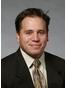 Arlington Heights Employment / Labor Attorney John L. Dijohn Jr.