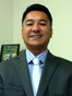 Batavia Chapter 7 Bankruptcy Attorney Gilbert Rodriguez Dizon