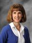 Cuyahoga Falls Litigation Lawyer Catherine Ann McCain