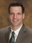 Rockford Business Attorney Philip Aaron Nicolosi III